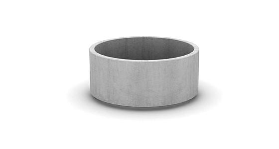 кольцо-с-дном11