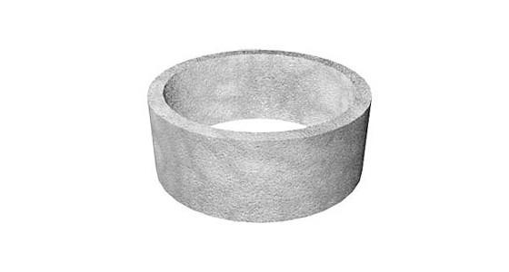 Кольцо-стеновое