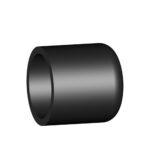 Заглушка литая SDR 11 - PN16 - 20-35-11-25 - 25 - 60 - 68 - 15